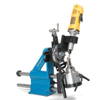 Accessory Tool Repair Parts