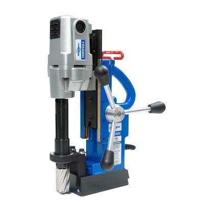 Drill Repair Parts