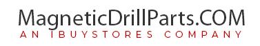 Magnetic Drill Repair Parts